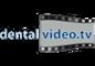 DentalVideo